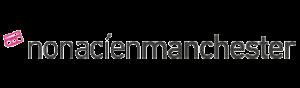nonacienmanchester logo