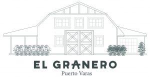Logo el Granero Puerto Varas